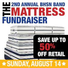 Mattress-Fundraiser-sidebar-button